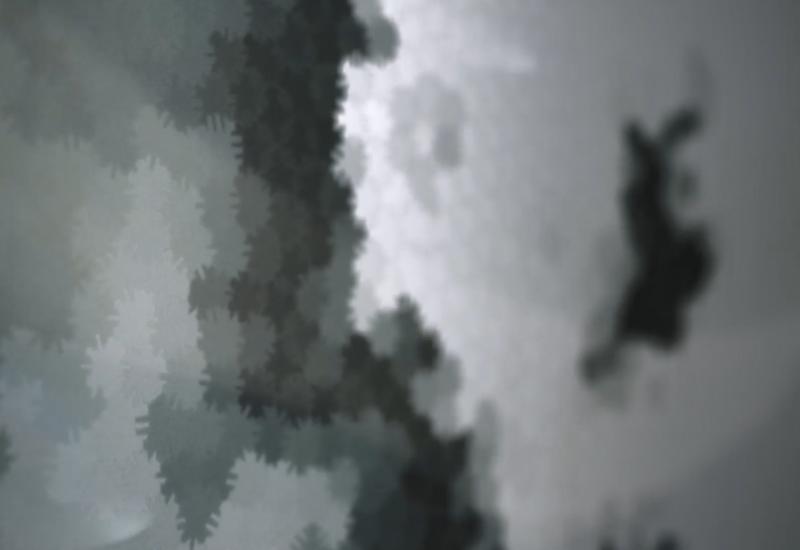 Autonomous Pixels