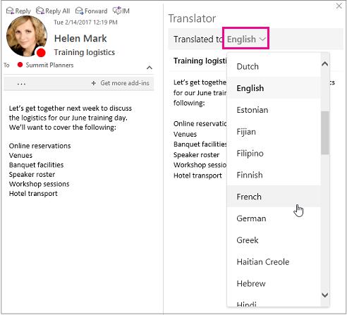 translator-office-add-in-2