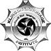 Klingon Language Institute logo