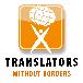 Translators Without Borders logo