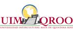 Universidad Intercultural Mara de Quintana Roo (UIMQROO) logo