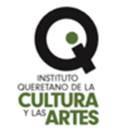Instituto Queretano de la Cultura y las Artes