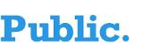 Public Technologies Inc. logo