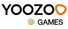 Yoozoo Games logo