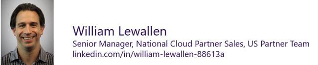 WilliamLewallen-authorblock_thumb.jpg