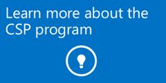 csp-program-information-page
