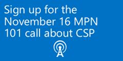 mpn-101-nov-16-csp-call