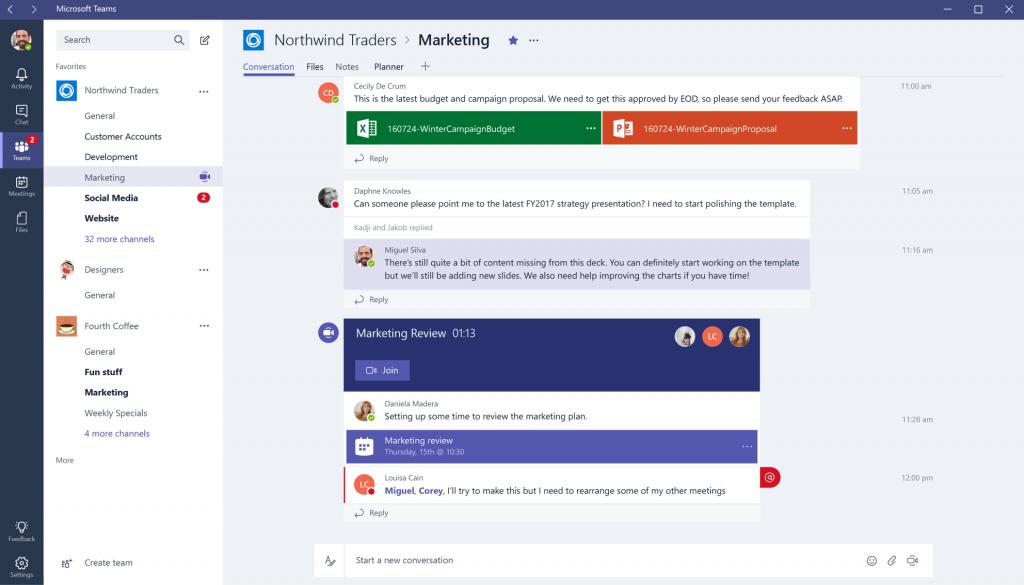 microsoft-teams-screenshot-office-365-blog-post-dec-2016