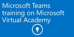 microsoft-teams-technical-training-on-mva