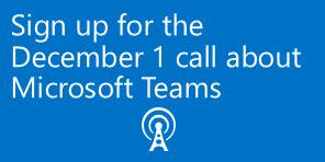 office-365-community-call-dec-2016