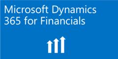 dynamics-365-for-financials