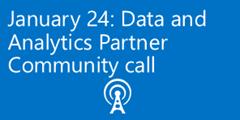 data-analytics-call-jan-24