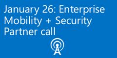 ems-partner-call-jan-2017