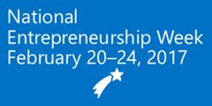 national-entrepreneurship-week-2017