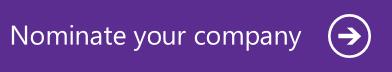 nominate-cloud-enablement-desk-banner