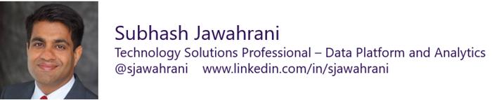 subhash-jawahrani-author-block