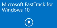 fasttrack-for-windows-10