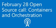oss-partner-call-feb-2017
