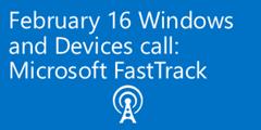 windows-devices-call-feb-2017