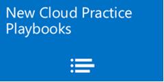 cloud-practice-playbooks