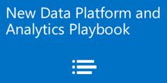 data-analytics-playbook