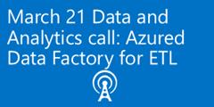 data-analytics-call-mar-2017