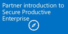 partner-introduction-to-secure-productive-enterprise-spe