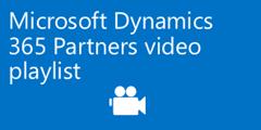 dynamics-365-partners-youtube-playlist