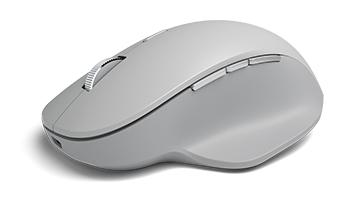 Surface Precision Mouse