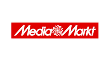 Logotipo de MediaMarkt