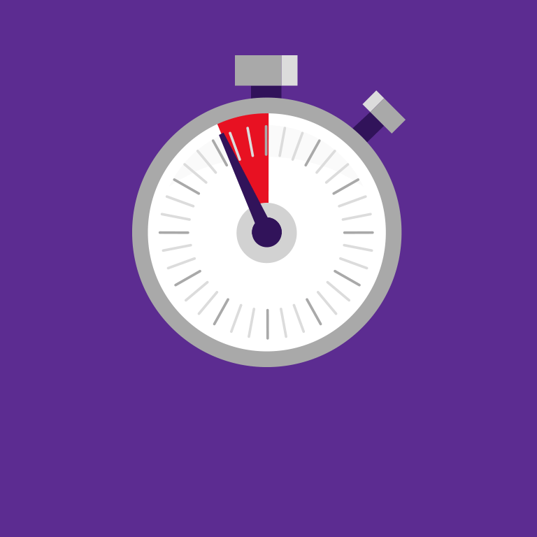 Preparados, listos, ¡ya! Prepárate para Visual Studio Enterprise 2015.