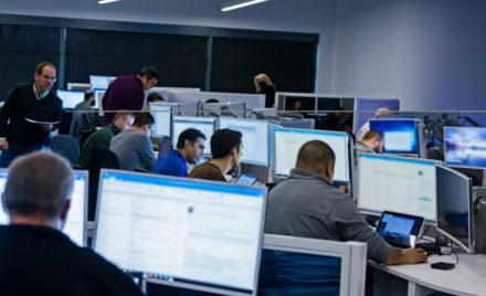 Image for: El papel de las normas para acelerar la innovación
