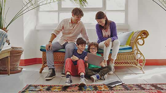 Compra y descarga nuestros mejores productos en Microsoft Store.