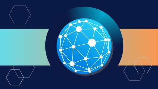 Partner Community logo