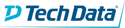 Logo de TechData