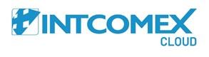 Logo de Intcomex
