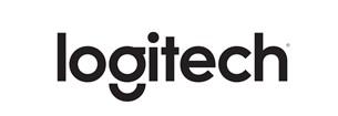 Logo de Logitech