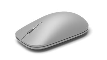 Surface-hiiri
