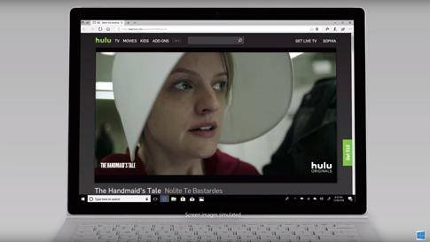Image fixe de la vidéo Le meilleur moyen de visionner des vidéos en rafale sur le Web