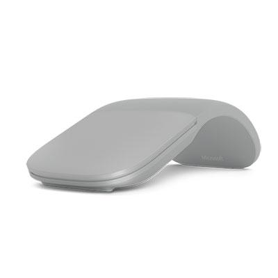 Souris Surface Arc Mouse