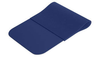 Porte-stylet pour Surface (bleu)
