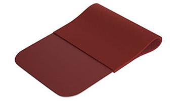 Surface-Stiftschlaufe (Rot)