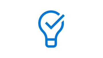Icône support