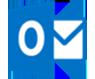 Connectez-vous à Outlook.com à l'aide d'un compte Microsoft pour rester connecté