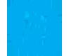 Entrez en contact avec qui vous souhaitez à l'aide de votre compte Microsoft sur Skype
