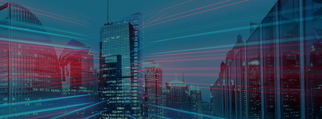 Apprenez-en davantage sur les menaces de cybersécurité auxquelles votre système de sécurité d'entreprise est confronté.