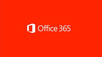 Icône Office365