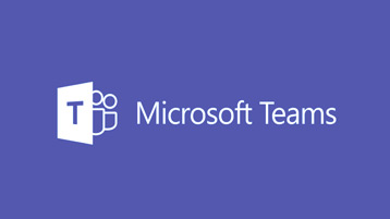 Icône Microsoft Teams