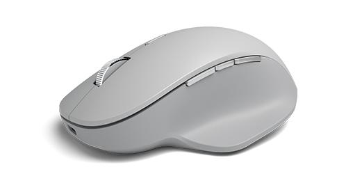 Souris Surface Precision Mouse