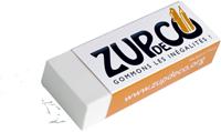 ZUPdeCO